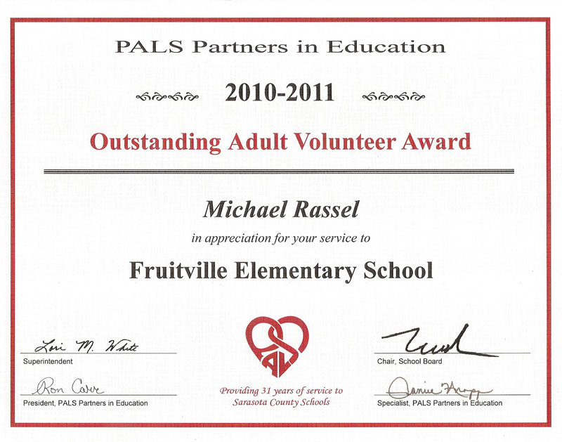 outstanding-volunteer/