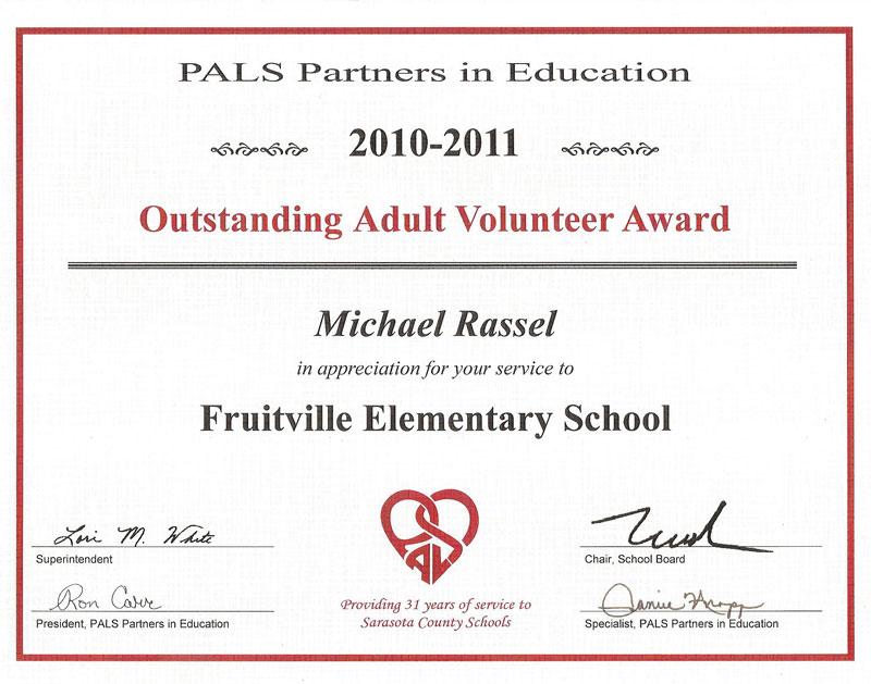 outstanding-volunteer/