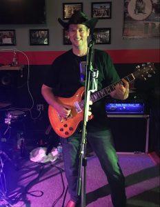 raz-rassel-singer-guitarist